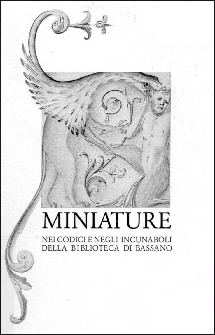 9Miniatureneicodici